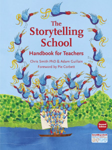 Front-Cover-Storytelling-School-Handbook-Nov-15-copy