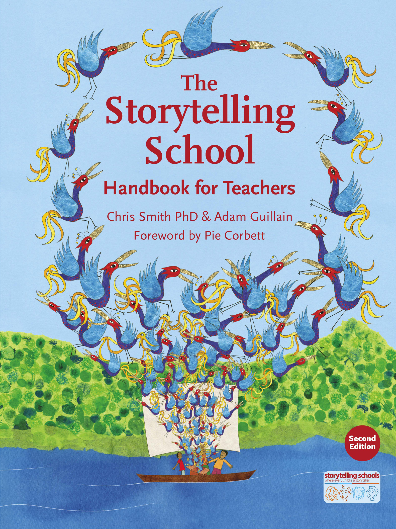 Book Cover Ideas Primary School : Storytelling schools